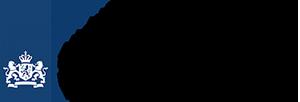 logo ministerie van ocw